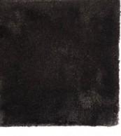 De Munk Carpets Suave SU-19