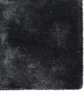 De Munk Carpets Suave SU-20
