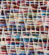 Brinker Carpets Summer 1