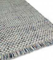 Brinker Carpets Sunshine Blue Multi