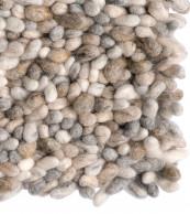 De Munk Carpets Toscane TO-02