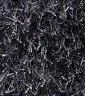 Brinker Carpets Trend 108