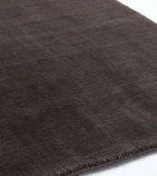 Brinker Carpets Varrayon Brown