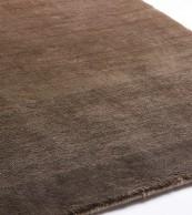 Brinker Carpets Varrayon Camel