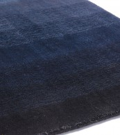 Brinker Carpets Varrayon Light Blue