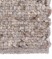 De Munk Carpets Venezia VE-09