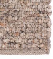 De Munk Carpets Venezia VE-10