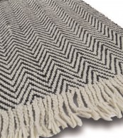 Brinker Carpets Vijon Carchoal