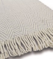 Brinker Carpets Vijon Silver Blue