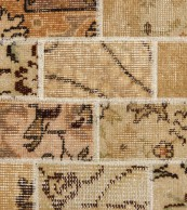 Brinker Carpets Vintage Beige