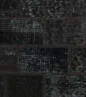 Brinker Carpets Vintage Black