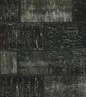 Brinker Carpets Vintage Dark Green