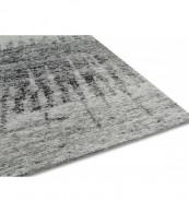 Brinker Carpets Varoy Grey