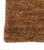 Brinker Carpets Mateo Cognac