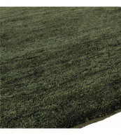 Brinker Carpets Mateo Green