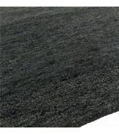 Brinker Carpets Mateo Grey