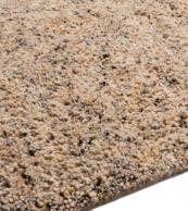 Brinker Carpets Salsa 59