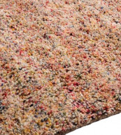 Brinker Carpets Salsa 63