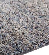 Brinker Carpets Salsa 65