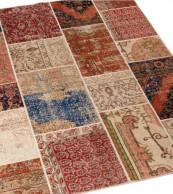 Brinker Carpets Vintage Rustic