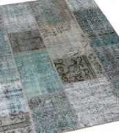 Brinker Carpets Vintage Light Blue