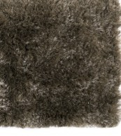 De Munk Carpets Vogue VO-33