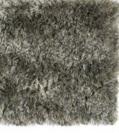 De Munk Carpets Vogue VO-34