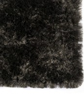 De Munk Carpets Vogue VO-36