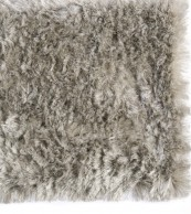 De Munk Carpets Vogue VO-37