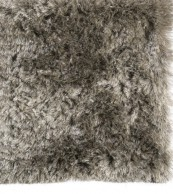 De Munk Carpets Vogue VO-39