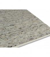 Brinker Carpets Alta 182