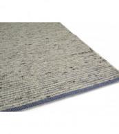 Brinker Carpets Alta 185