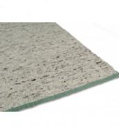 Brinker Carpets Eslo 91