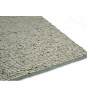 Brinker Carpets Alta 91
