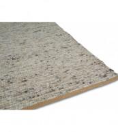 Brinker Carpets Alta 88