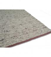 Brinker Carpets Alta 87