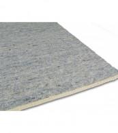 Brinker Carpets Eslo 350
