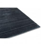 Brinker Carpets Palermo Deep Sea