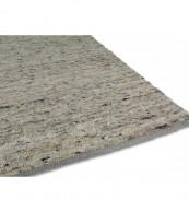 Brinker Carpets Eslo 182