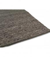 Brinker Carpets Eslo 225