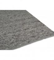 Brinker Carpets Eslo 228