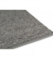 Brinker Carpets Alta 228
