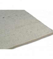 Brinker Carpets Eslo 11