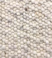 Brinker Carpets Marina 11