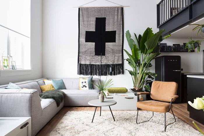 De Munk Carpets karpet en vloerkleed